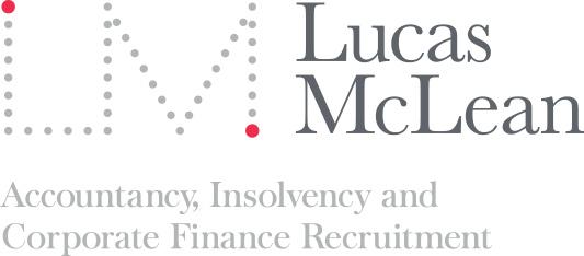 Lucas Mclean